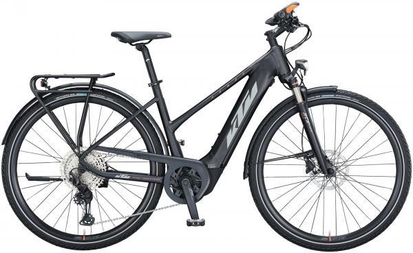 KTM Power Sport 12 Plus E-Bike Trekking