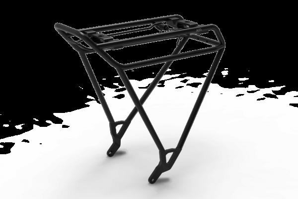 "Cube ACID Gepäckträger SIC 20"" RILink COMPACT"