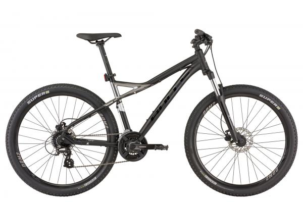 Bulls Sharptail 2 Disc Race Mountainbike