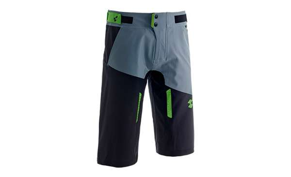 Cube Action Shorts Essentials Radhose