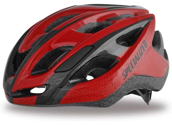 Specialized Chamonix Helm