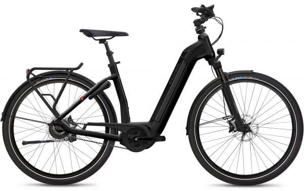Flyer Gotour6 7.23 E-Bike City