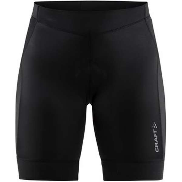 Craft Rise Shorts W Radhose
