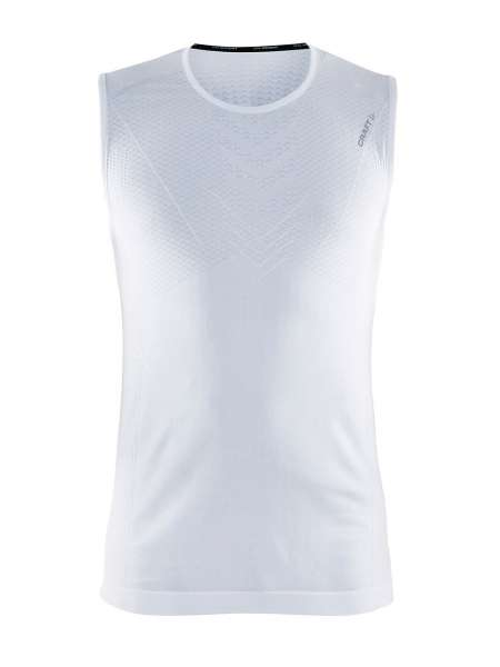 Craft Cool Intensity Roundneck Sleeveless Unterhemd