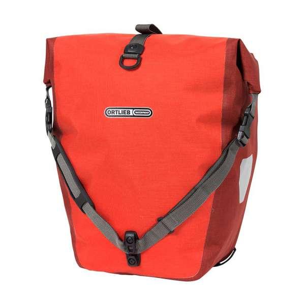 Ortlieb Back-Roller Plus 2 Gepäckträgertaschen
