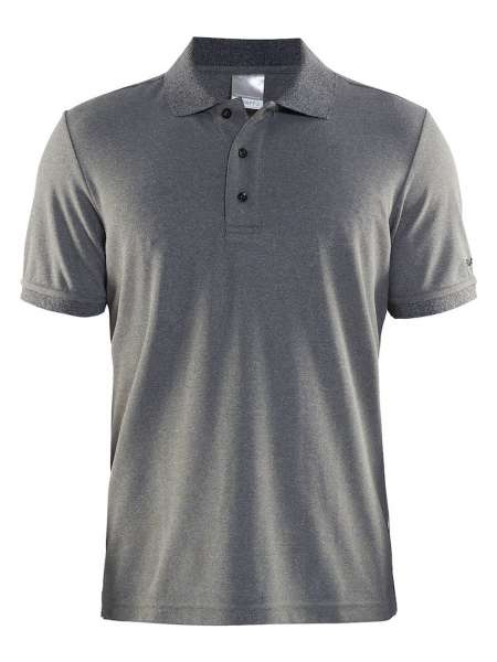 Craft Polo Shirt Pique Classic M