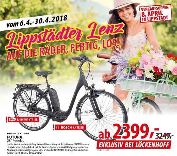 2018-002-Werbung-LenzoEOaTfKqza9h9