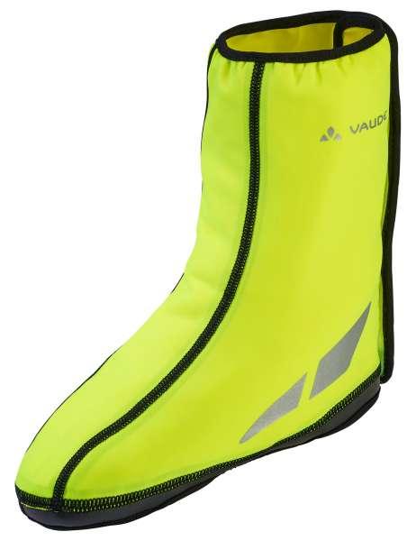 Vaude Shoecover Wet Light III Überschuh