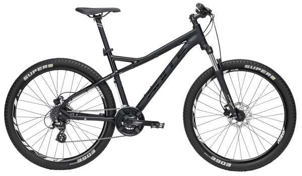 "Bulls Sharptail 2 Disc 27,5"" Race MTB"