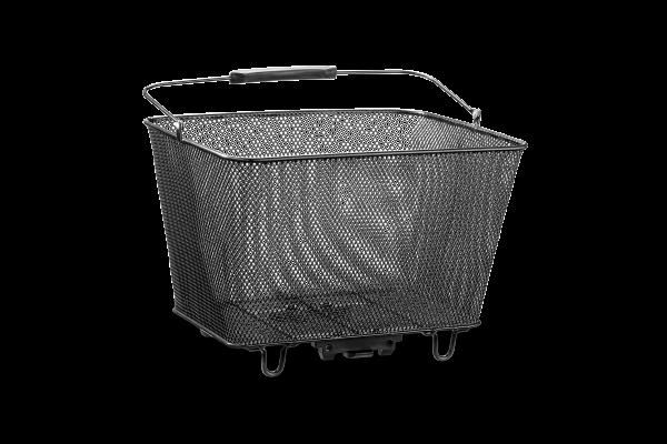 Cube ACID Gepäckträgerkorb 25 RILink