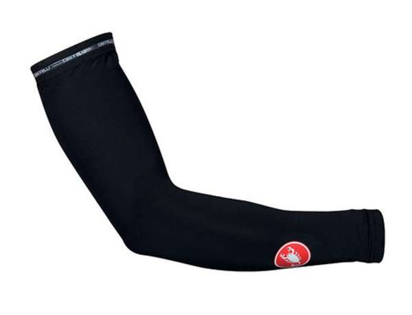 Castelli UPF 50+ Light Arm Sleeves Armlinge