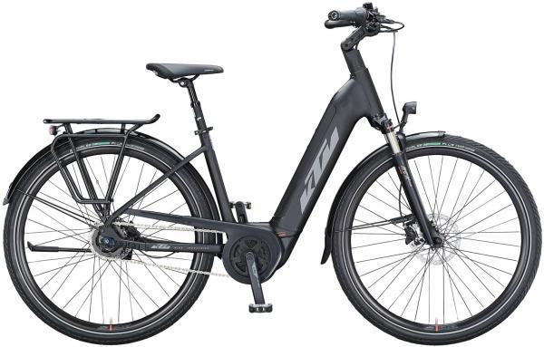 KTM Macina City A510 E-Bike City