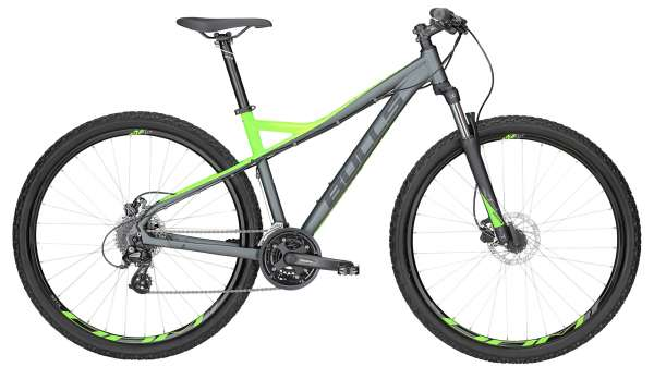 "Bulls Sharptail 2 Disc 29"" Race MTB"
