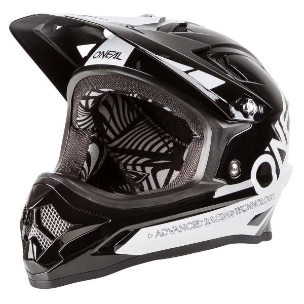 Oneal Backflip RL2 Bungarra Helm