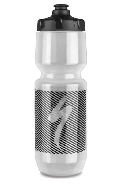 Specialized Purist MOFLO Trinkflasche