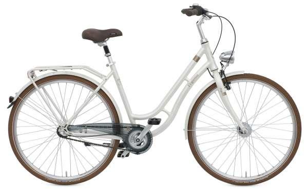 Pegasus 1949 Tour 7 Citybike