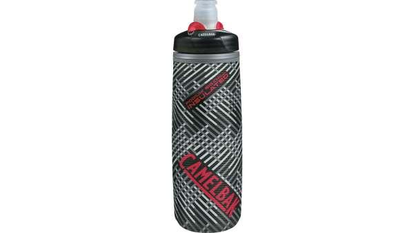 Camelbak PodiumChill Trinkflasche
