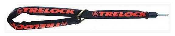 Trelock ZR355 Einsteckkette
