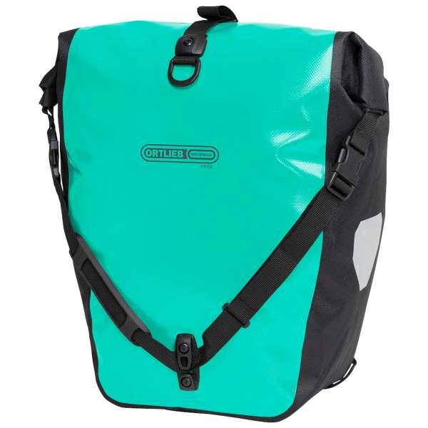 Ortlieb Back-Roller Free Gepäckträgertasche