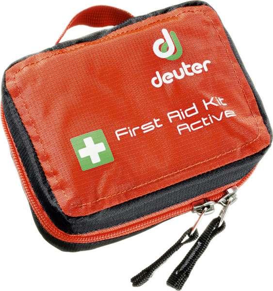 Deuter First Aid Kit Active Erste-HIlfe-Tasche