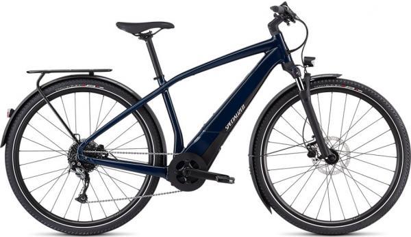 Specialized Turbo Vado 3.0 E-Bike