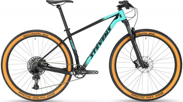 "Stevens Sonora 29"" Race Mountainbike"