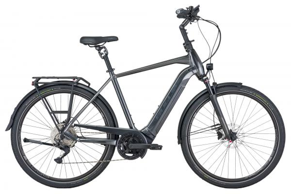 Bulls Tourer EVO 10 Fit E-Bike Trekking