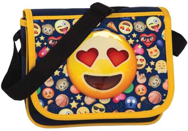 Haberland Smiles Kindertasche