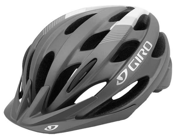 Giro Revel 18 Helm