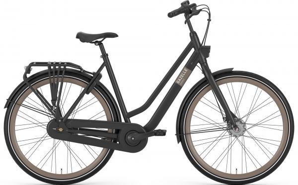 Gazelle ESPRIT T7 Citybike