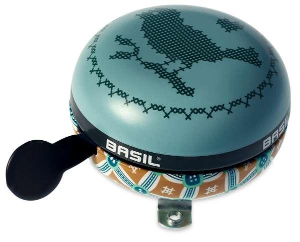 Basil Big Bell Bohème Klingel