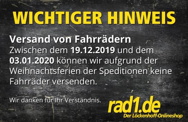 2019-12-09-Versand-Rad1-Hinweis-Homepage-Facebook