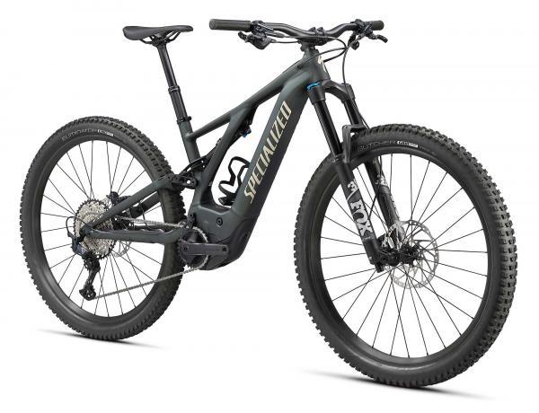 "Specialized Levo Comp 29"" E-Mountainbike"
