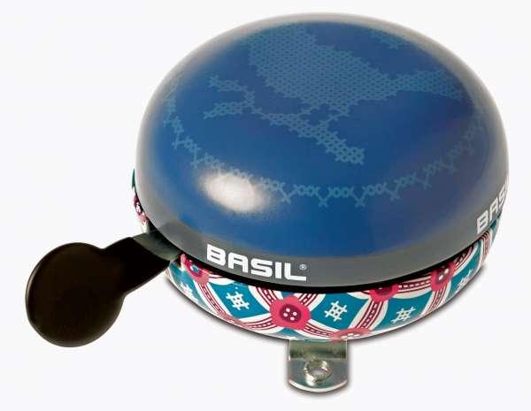 Basil Big Bell Bohémé Klingel