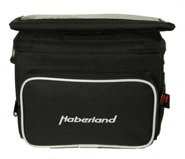 Haberland Classic Lenkertasche