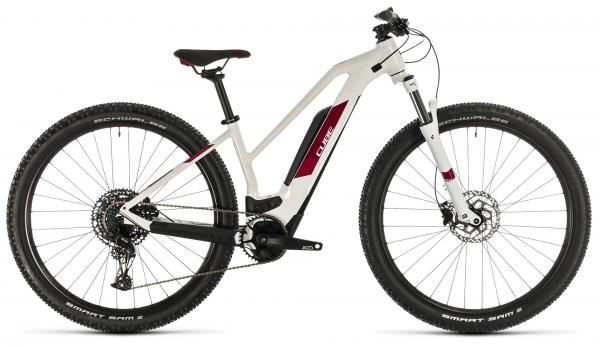 """Cube Access Hybrid Pro 27,5"""" E-Mountainbike"""