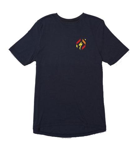 "Specialized Dri Release ""74"" Tshirt"