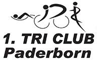 1. Tri-Club Paderborn