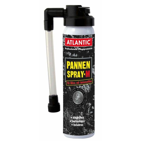 Atlantic Pannenspray für Autoventil