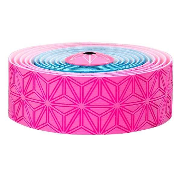 Supacaz Sticky Kush zweifarbig Lenkerband
