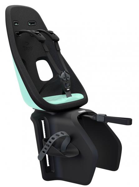 Thule Yepp Nexxt Maxi Kindersitz