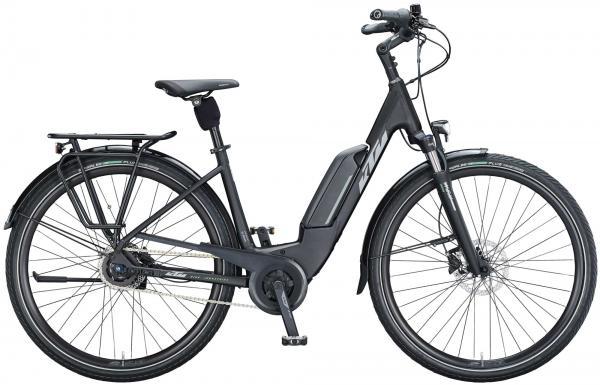 KTM Cento 5 Disc E-Bike City