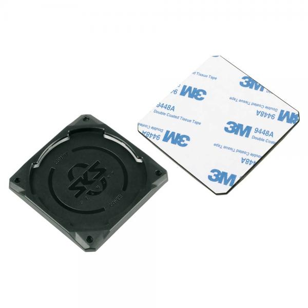 SKS Compit Universal-Coveradapter
