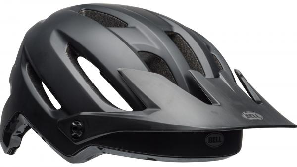 Bell 4Forty Mountainbike Helm