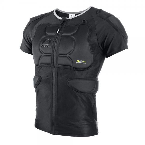 Bullet Proof Protector Sleeveblack Protektoren Shirt