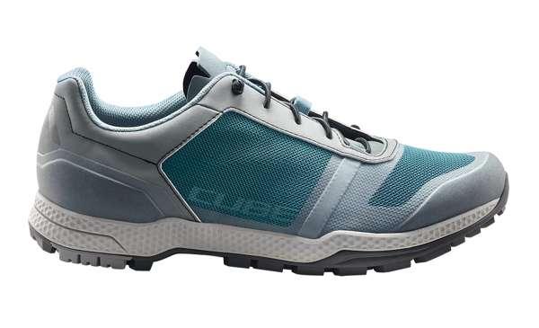 Cube Schuhe ATX Lynx