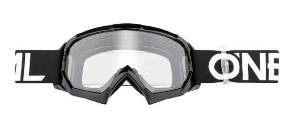 Oneal B-10 Youth Solid Goggle