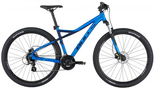 Bulls Sharptail 2 Race Mountainbike