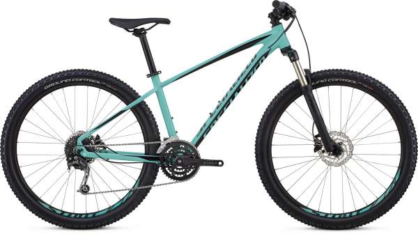 "Specialized Pitch Expert 27,5"" Race MTB"