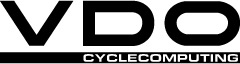 VDO Cycle Parts